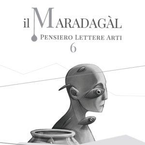 madragal